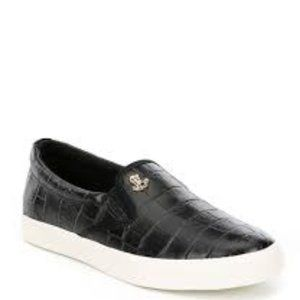 Lauren Ralph Lauren Ria Slip-On Fashion Sneakers 9